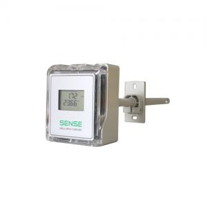 انتقال دهنده سرعت باد SAV.2